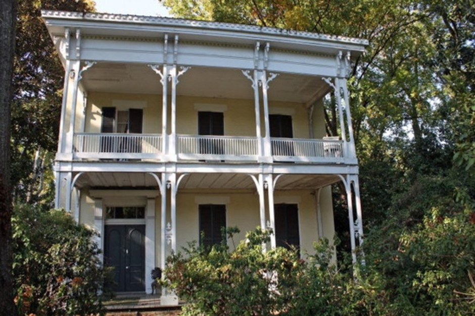 haunted5a_zs4ug8